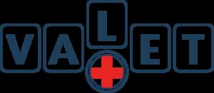 logo_valet